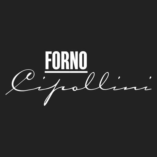 Forno Cipollini