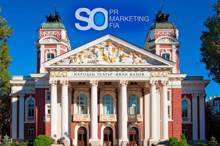 IPRA Central & Eastern Europe